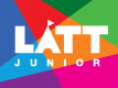 Latt Junior